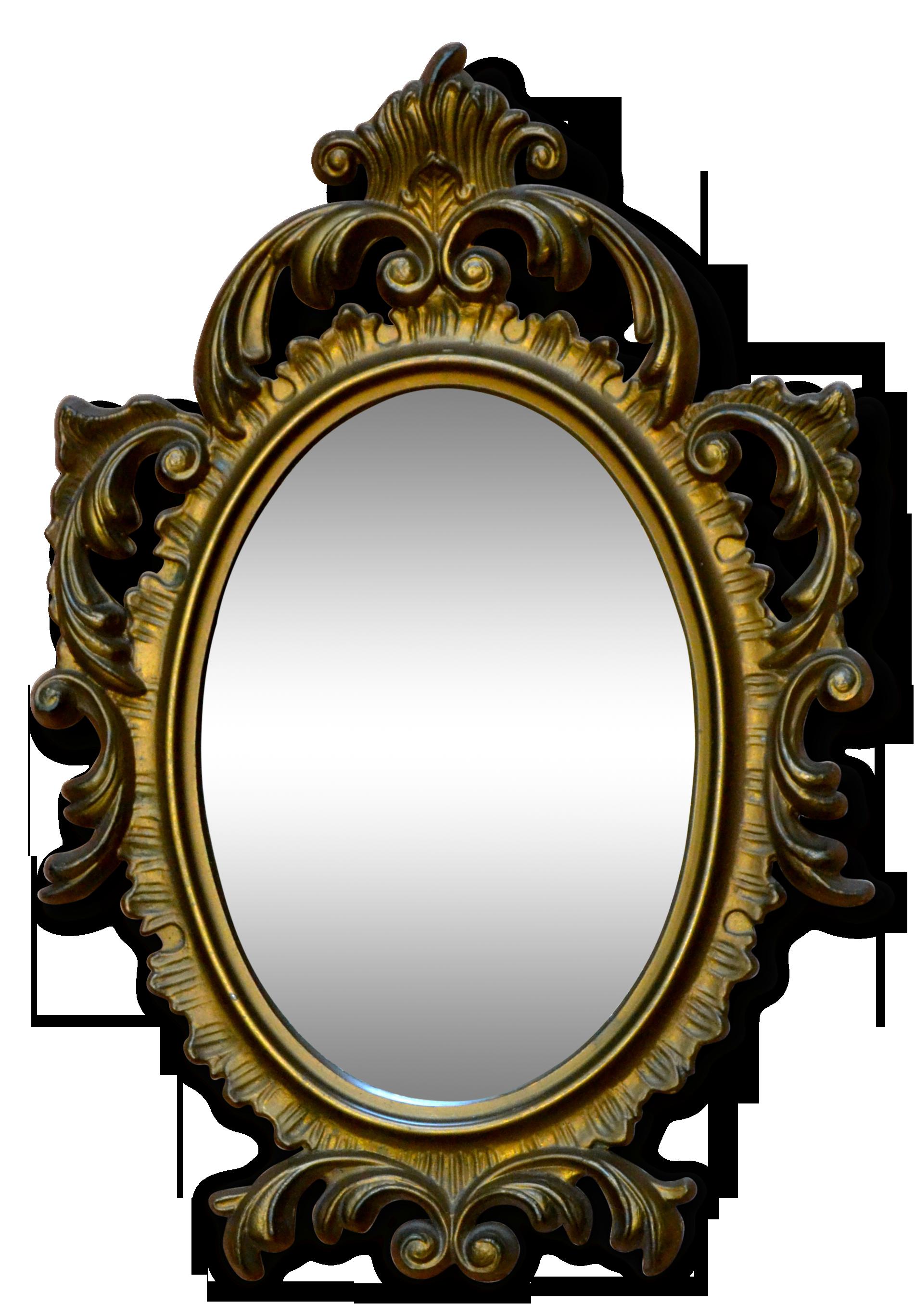 Miroir Mural Baroque Miroir Or Soleil Miroir Flammes miroir cheminée miroir ancien
