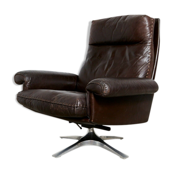 Sede Chair DS-31