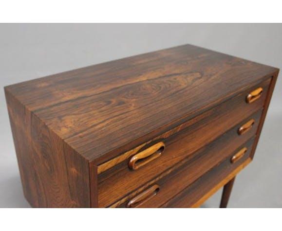 60s dresser