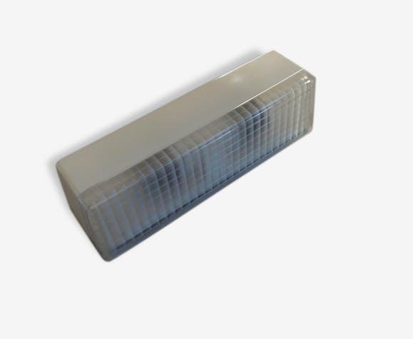 Applique design industriel holophane modèle 4811 5 moderniste