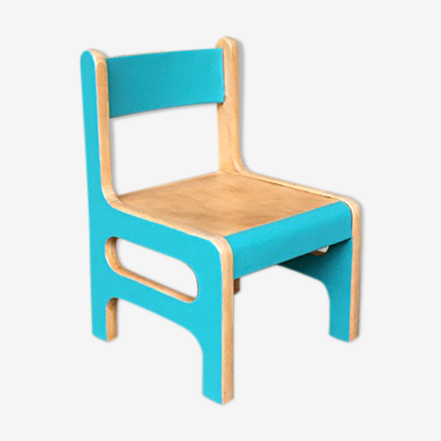 Chair for child