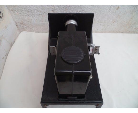 Kodak viewer