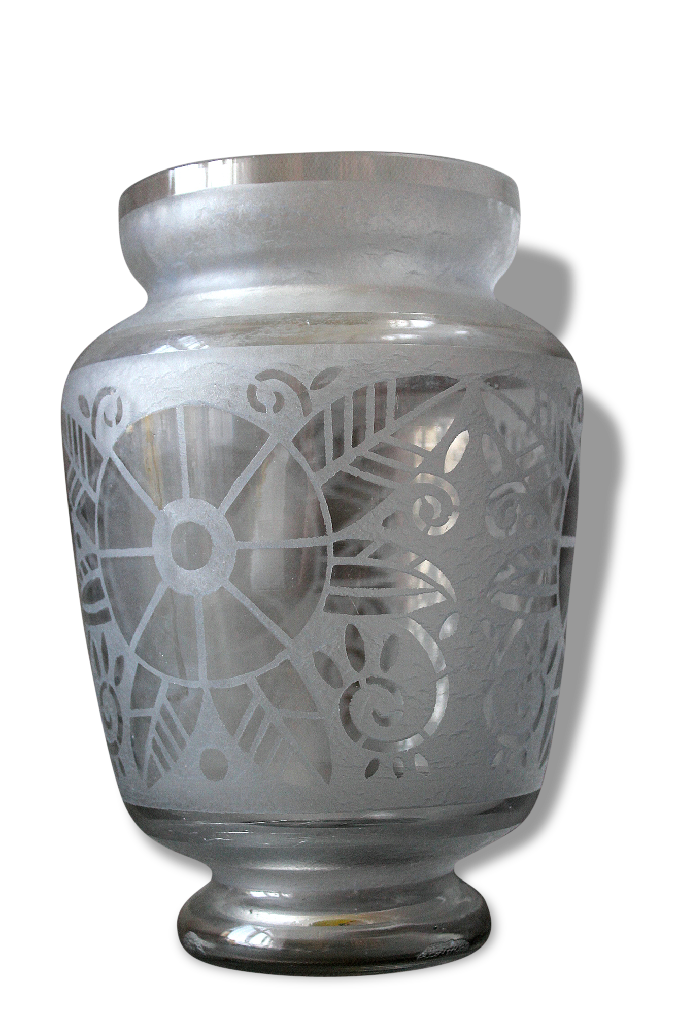 Grand Vase Transparent : great deco dans grand vase en verre en ce qui concerne deco grand vase en verre with grand vase ~ Teatrodelosmanantiales.com Idées de Décoration
