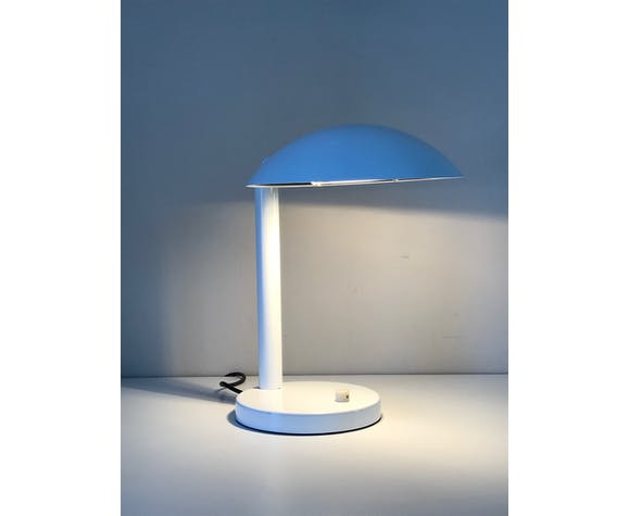 Lampe Estiluz par Leonardo Marelli années 70/80