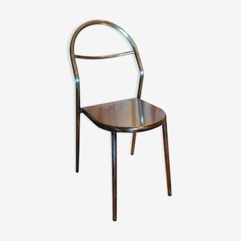 Industrial chair Mobilor