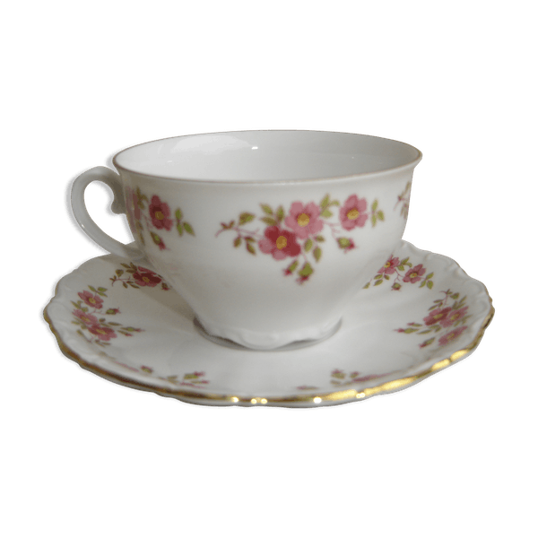 Teacup Selency