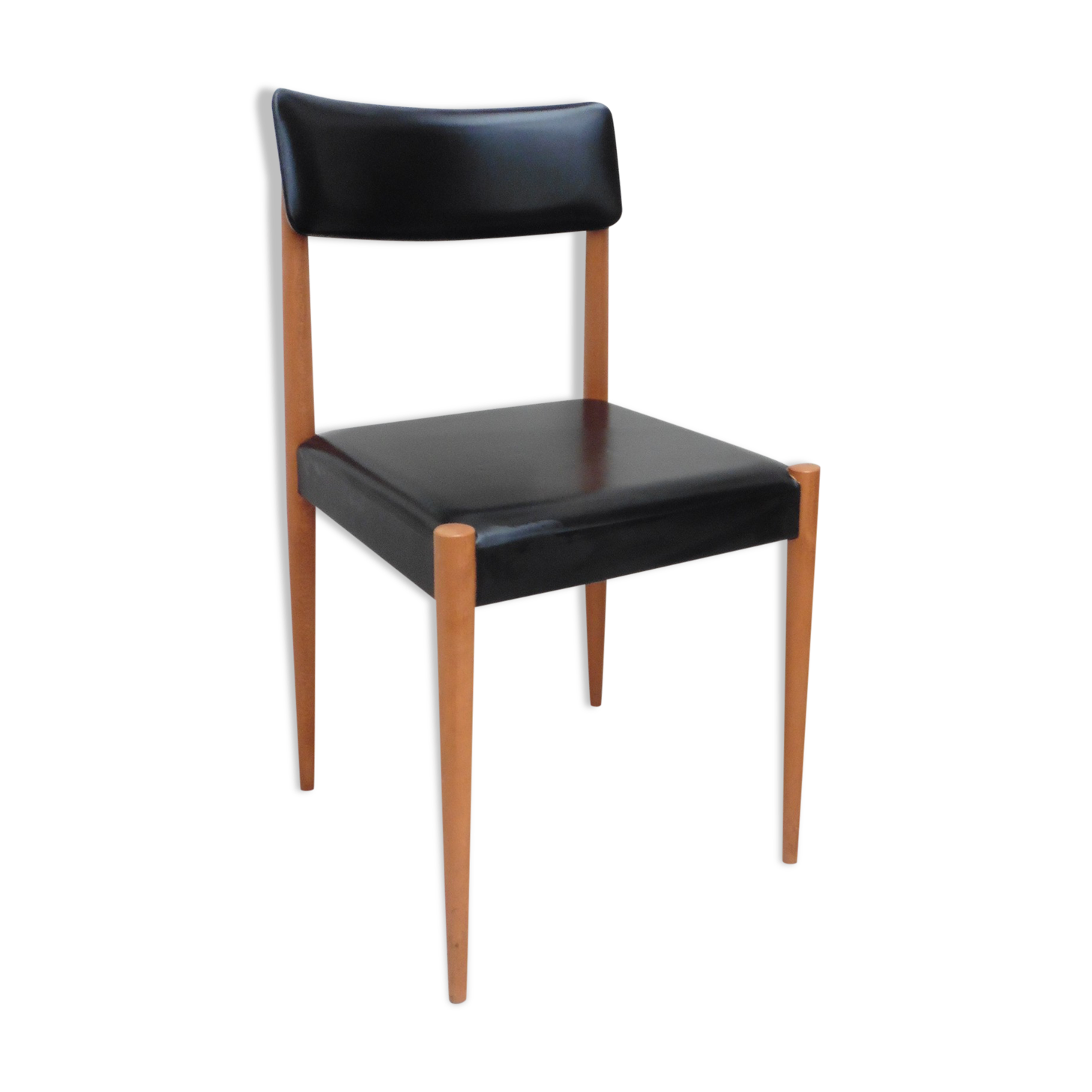 elegant great meuble scandinave nimes by chaises cocktail scandinave perfect chaise de bar clark. Black Bedroom Furniture Sets. Home Design Ideas