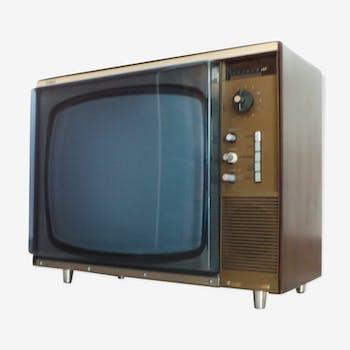 tv t l phones anciens appareils photo vintage d 39 occasion. Black Bedroom Furniture Sets. Home Design Ideas