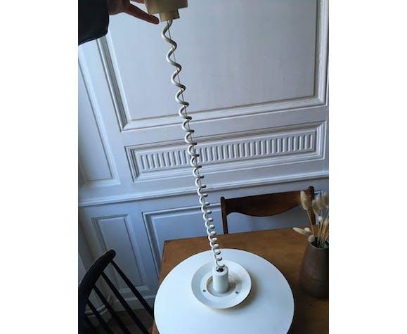 Suspension vintage danoise