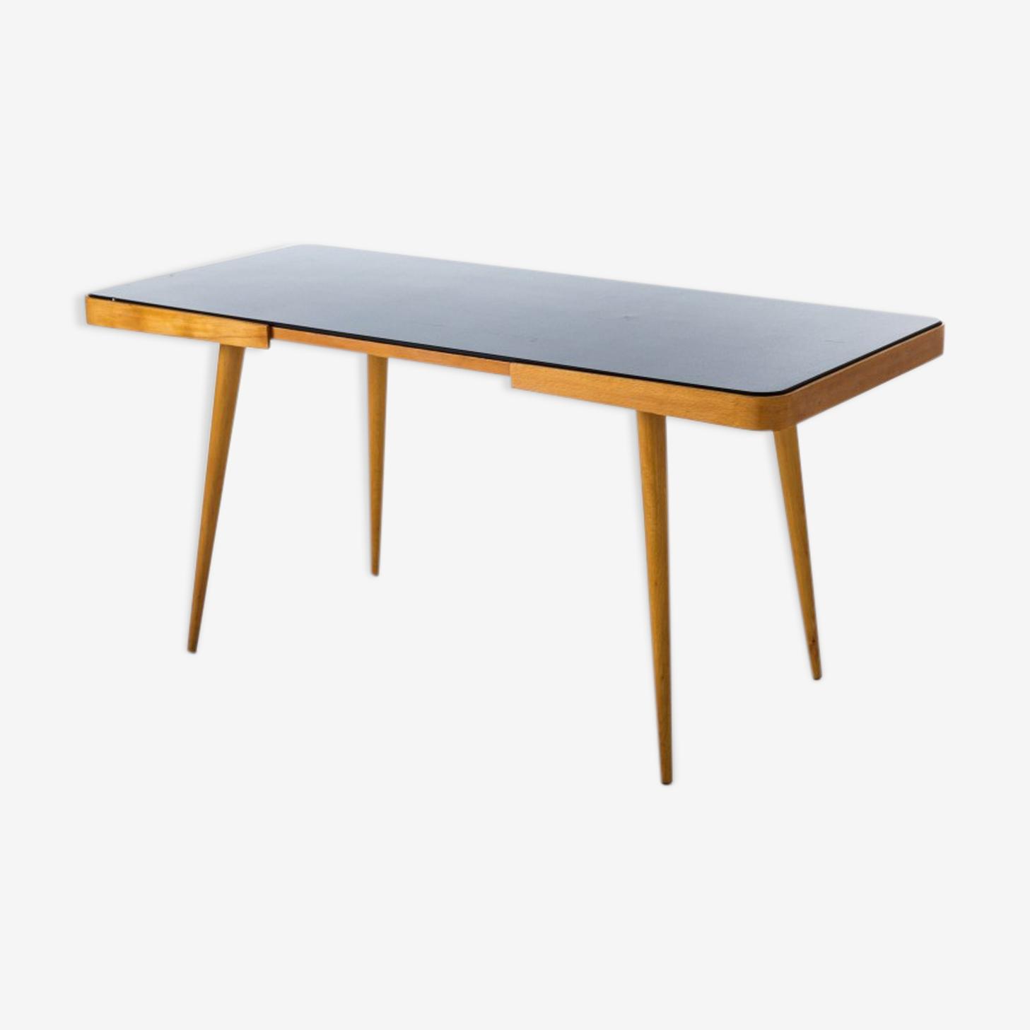 Table basse iri Jiroutek