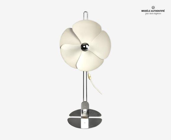 Lampe 2093 d'Olivier Mourgue, édition Disderot 1967