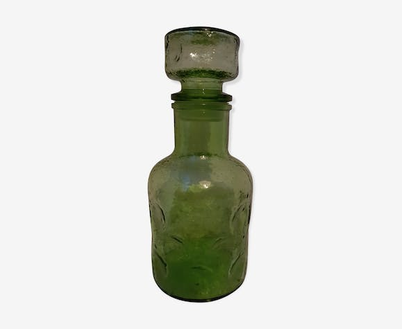 Vintage carafe from the 70s