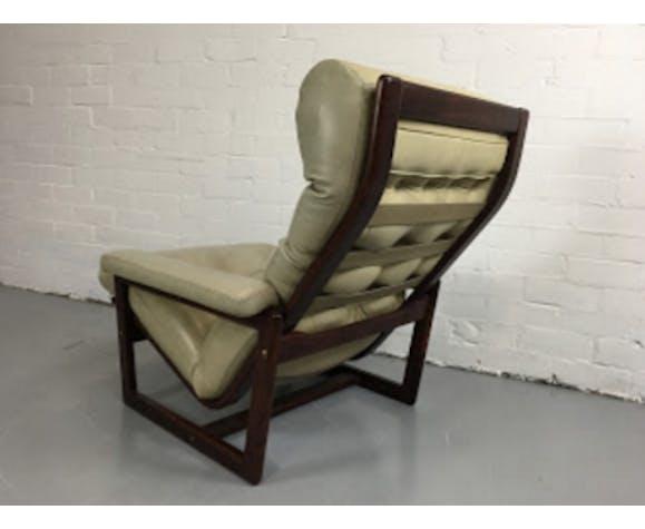 Swedish Chair