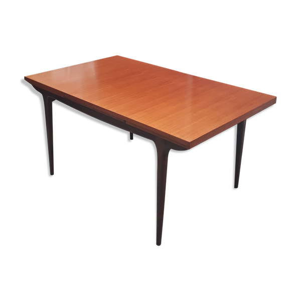 Table scandinave design
