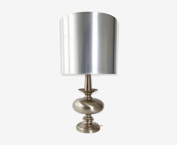 Lampe de table 1970 vintage
