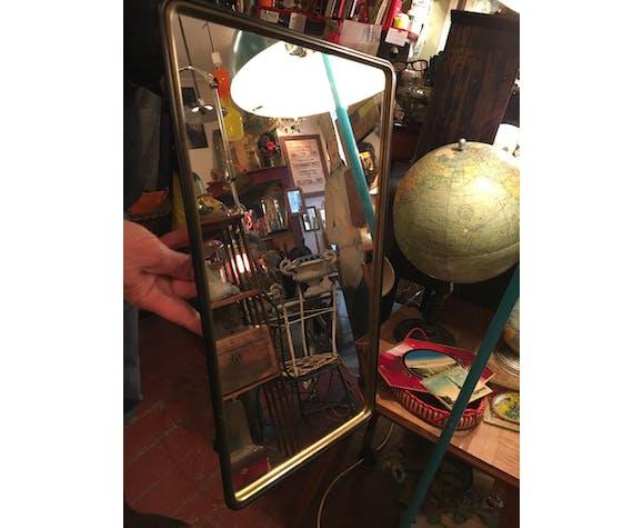 Mirror 1950 - 34x49cm