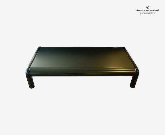 Table basse orsay de Gae Aulenti pour Knoll