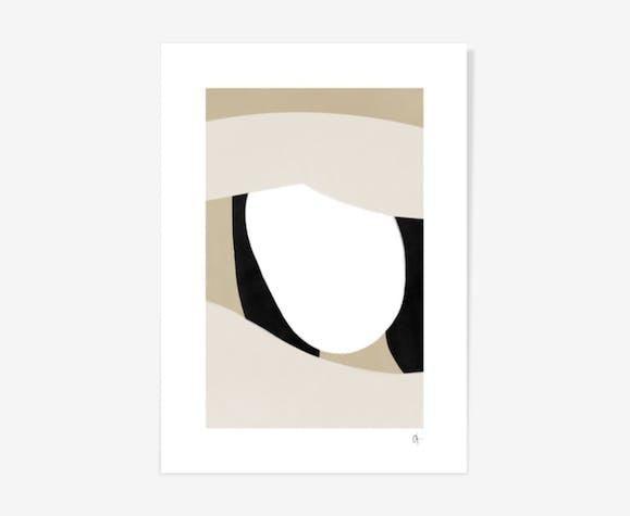Illustration - Ombres