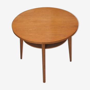 The 1960s side table