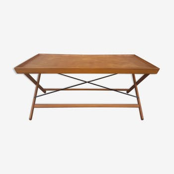 Coffee table scandinavian