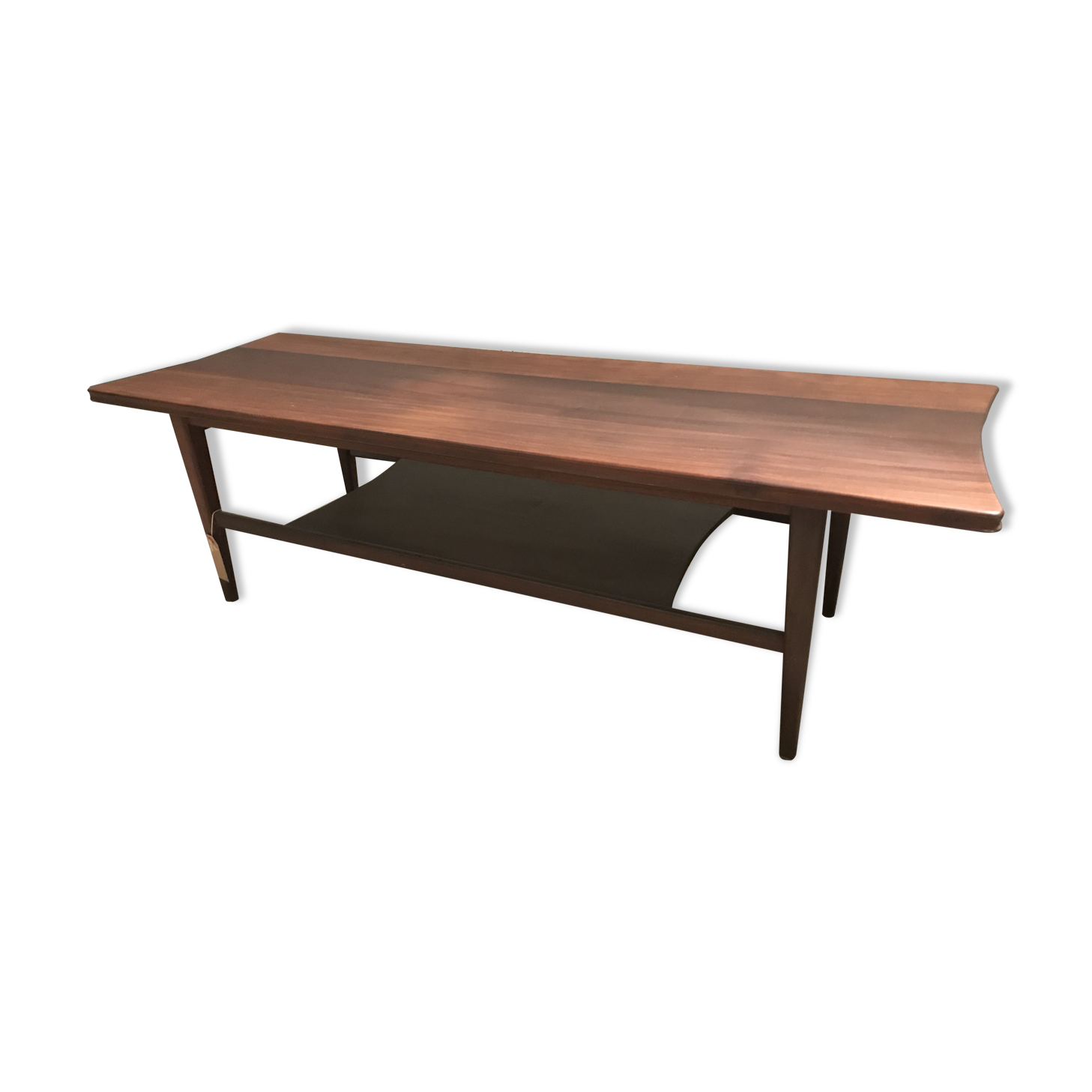 Table basse cocktail scandinave table basse ronde - Table ronde cocktail scandinave ...