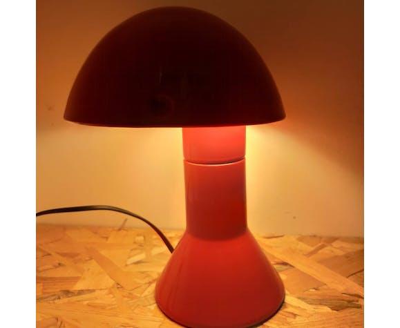 Paire de lampes de Martinelli Luce modèle Elmetto