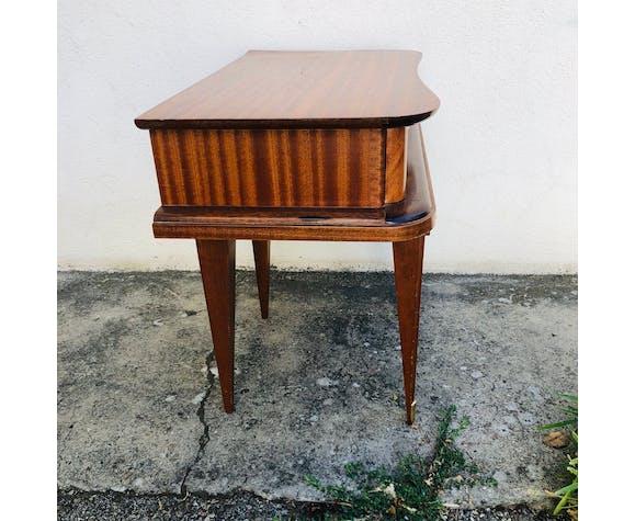 Table chevet