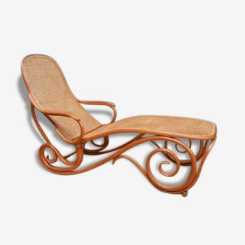 Beautiful old Thonet Chair