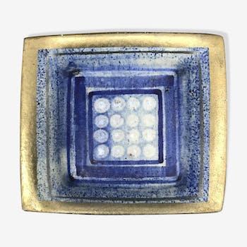 Vacuum-Pocket ceramic Georges Pelletier