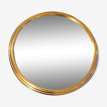 Mirror tray 23cm