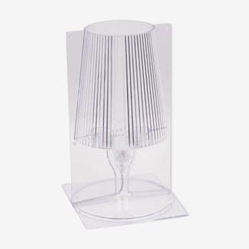 Lampe de table de Ferrucio Laviani par Kartell