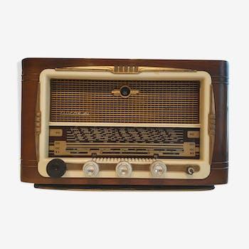 Radio ducastel trianon c