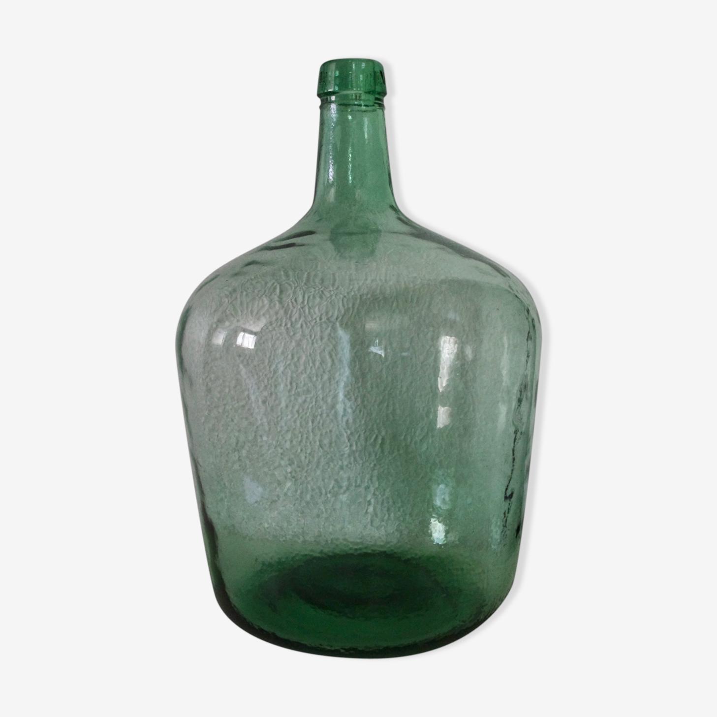 Bottle green Viresa 10 litres