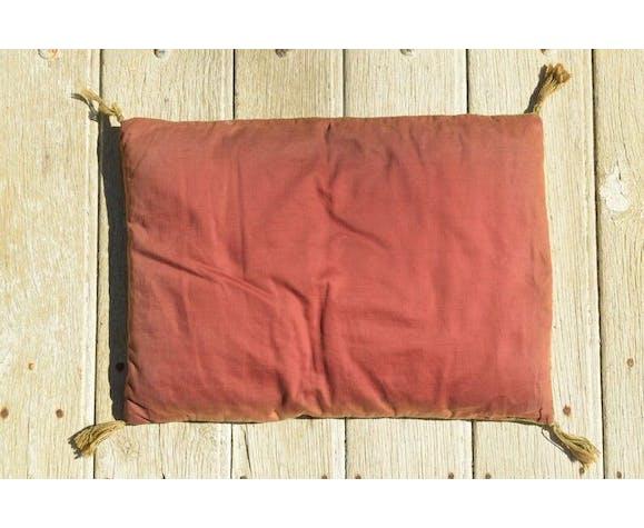 Old rectangular cushion 1920