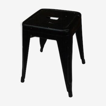 Tolix vintage stool 50s
