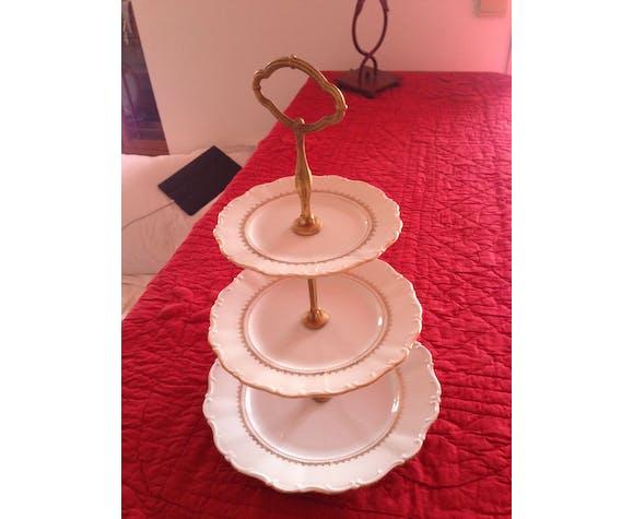 Door sweets 3 trays