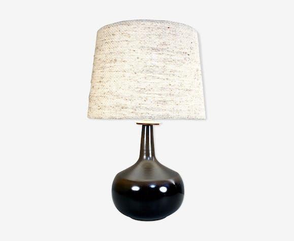 Lampe en céramique émaillée, Rosenthal Studio Line, circa 1960