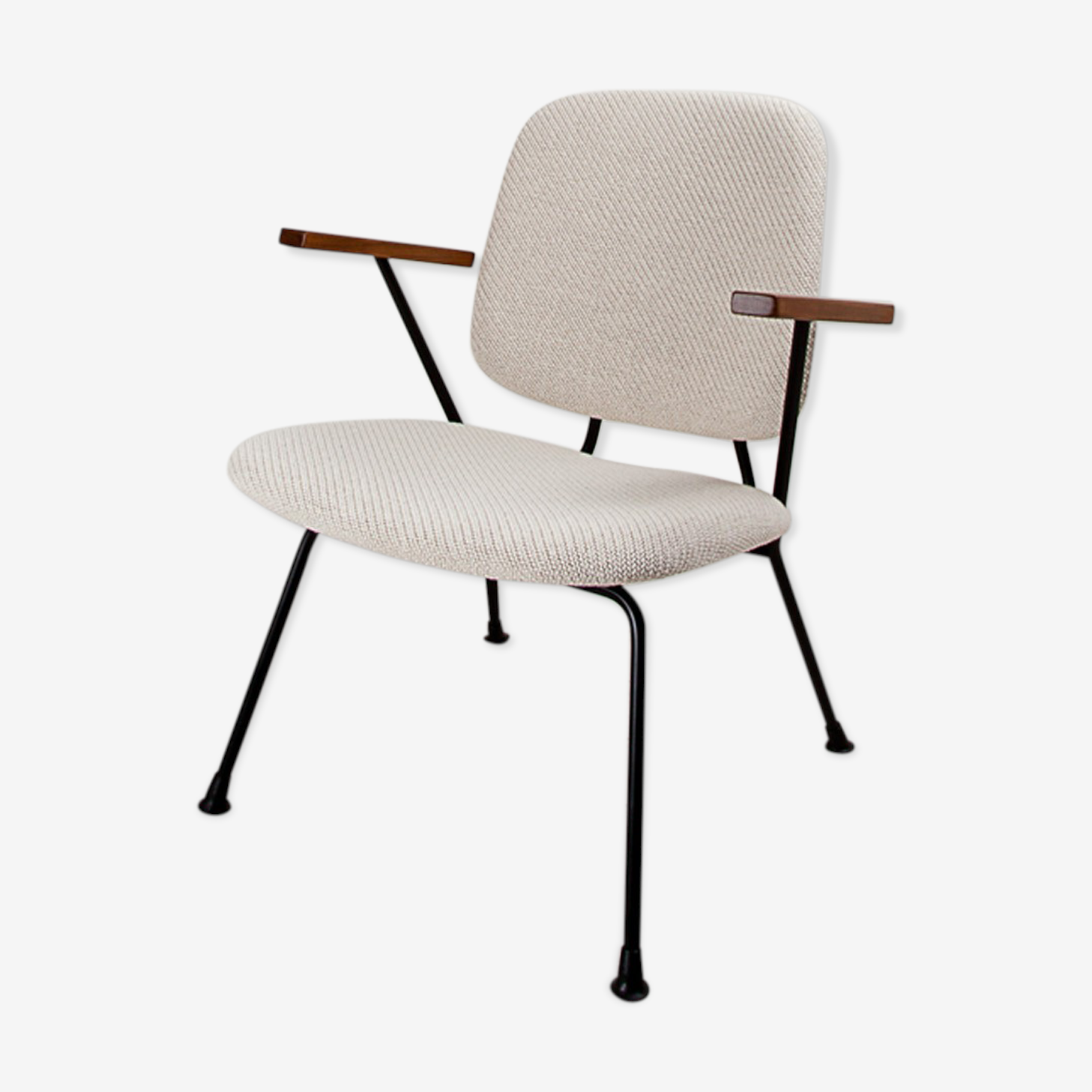 Fauteuil Kembo 1950