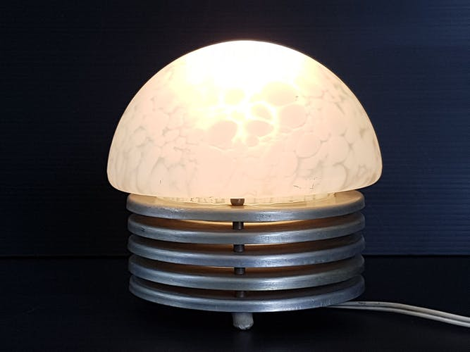 Lampe 1970 vintage