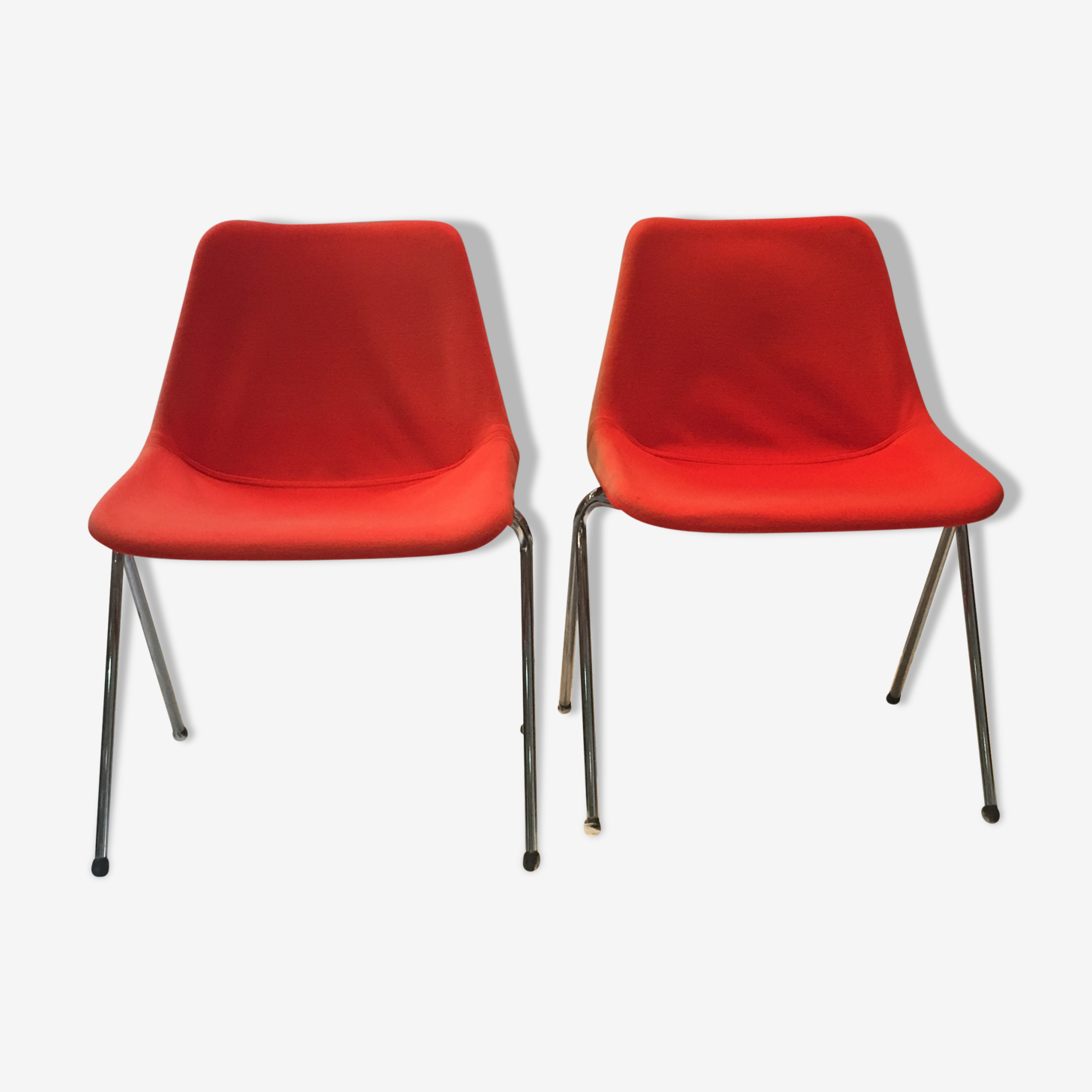Hille  chairs