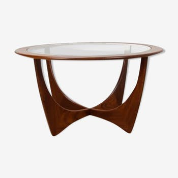 Table basse Astro G-Plan