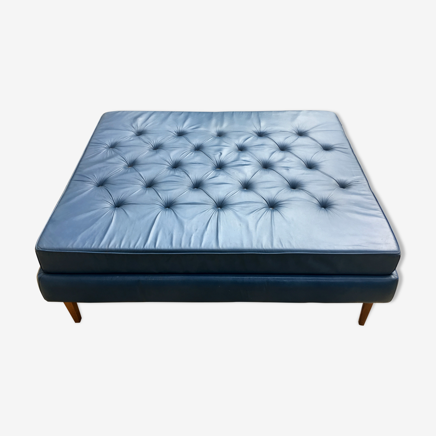 Daybed 130x150cm