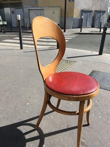 Chairs baumann seagull