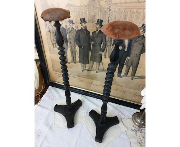 2 door hats