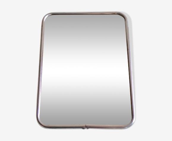 Miroir de barbier 15x20cm