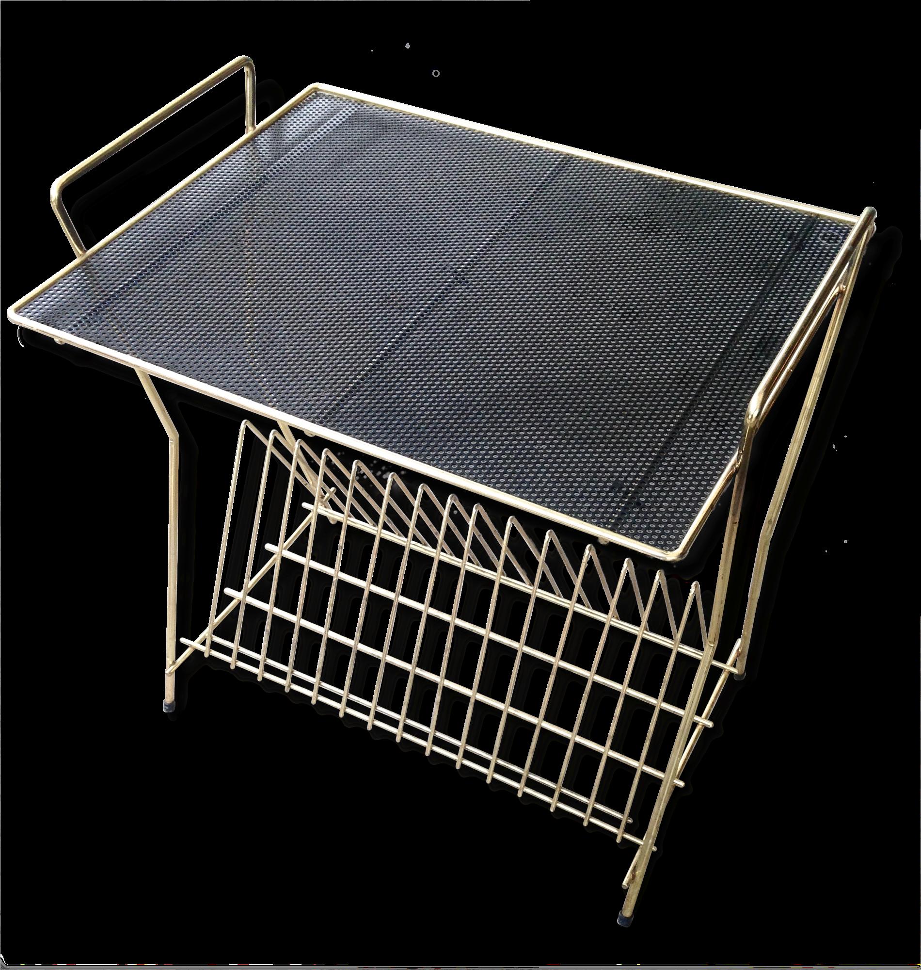 rangement vinyle rangement adapt aux vinyls with rangement vinyle beautiful meuble a vin. Black Bedroom Furniture Sets. Home Design Ideas