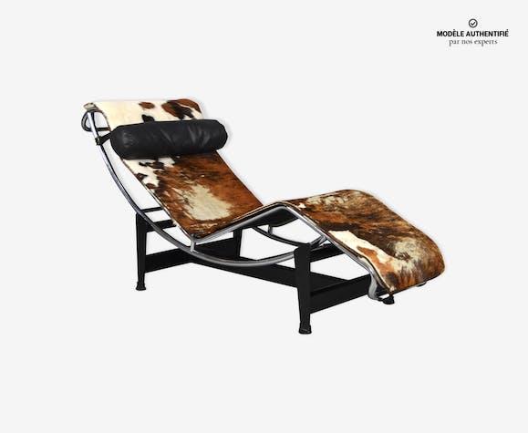 chaise longue de salon chaise longue salon meilleurs. Black Bedroom Furniture Sets. Home Design Ideas