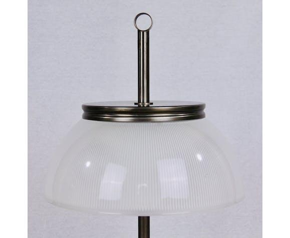 Lampe Sergio Mazza pour Artemide 1960