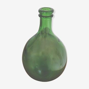Demijohn 5 litres