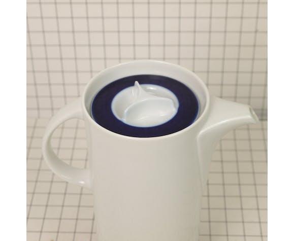 Cafetière en porcelaine Thomas Germany